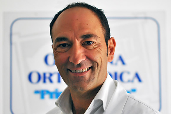 Dott. Massimo Cecilia